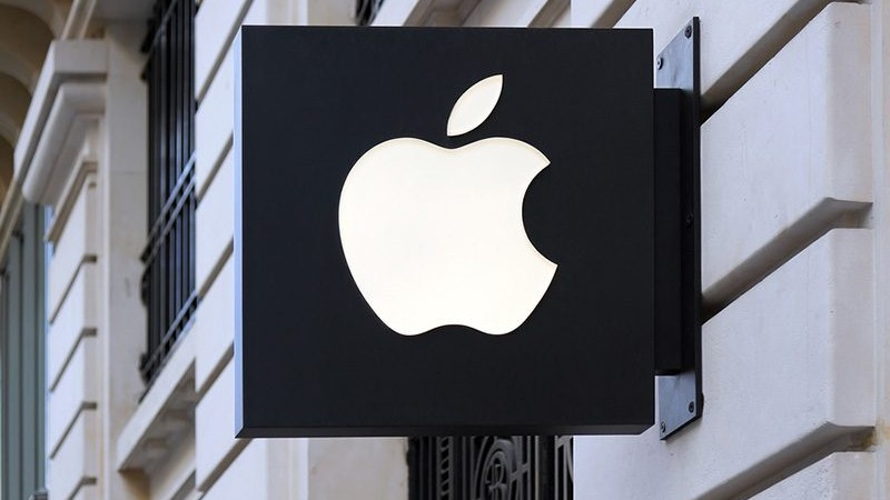 réparateur apple mac ipad iphone toulon pas cher fixeo