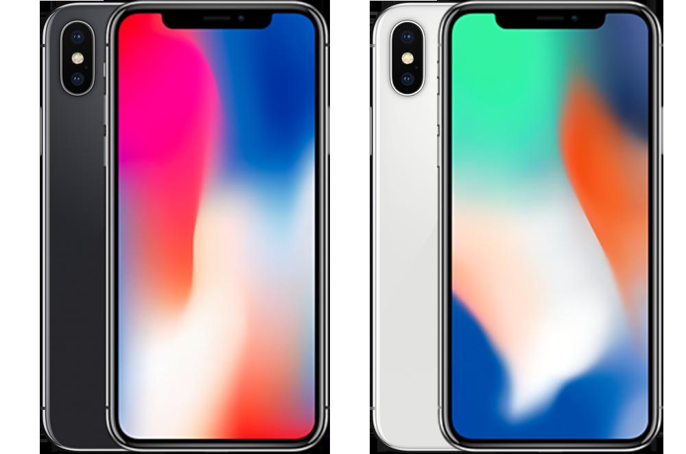 iphone X toulon apple fixeo